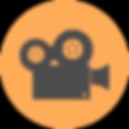 03 - Send videos back.png