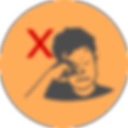 05 - Do not rub eyelid.png