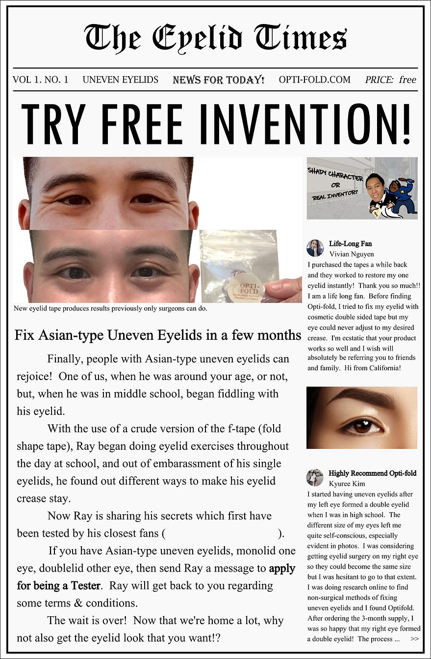 Try Free Invention website.png