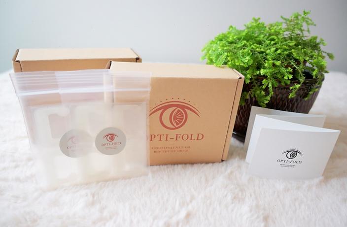 BEV - Plants Opti-fold 2.png