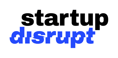 startupdisrupt.png