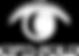 Logo Opti-fold xsmall.png