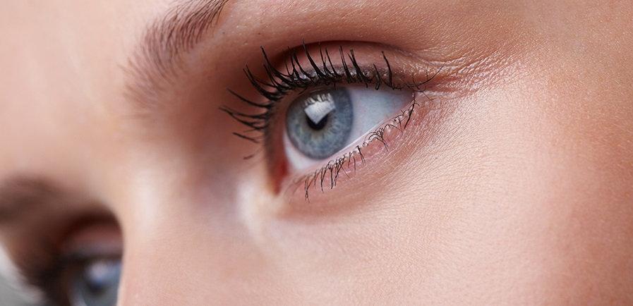 Intro eyelid.jpg