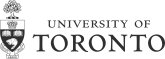 Supported by University of Toronto (sm).png