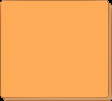Orange Folder.png