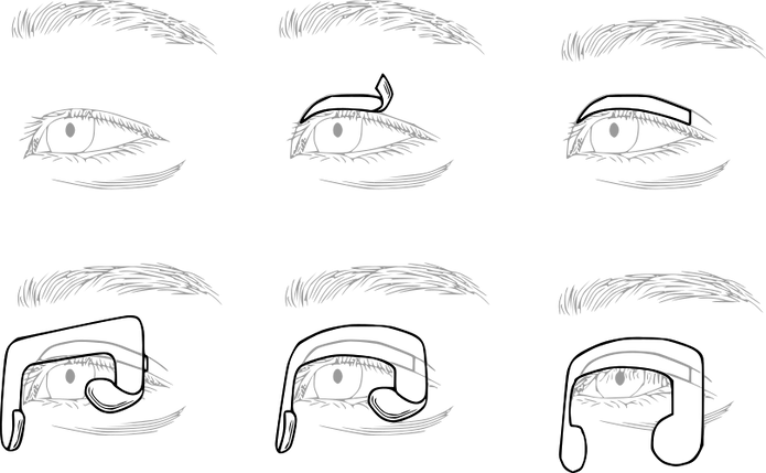 Patent Diagram Left eye.png
