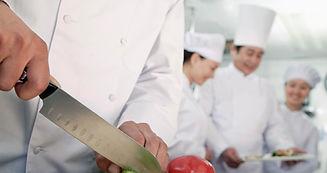 Food Preparation_edited.jpg