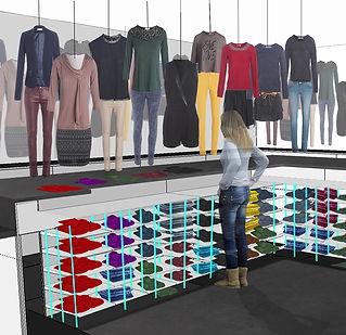 justine-tison-architecture-commerciale-partenariat-cachecache-concept-store-lisibilité-niveaux