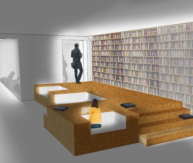 justine-tison-architecture-interieure-rehabilitation-hotel-pasteur-rennes-collaboration-sophie-ricard-travail-detente