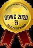 gdwc_weekly_vote_winner_week26-Quash.png