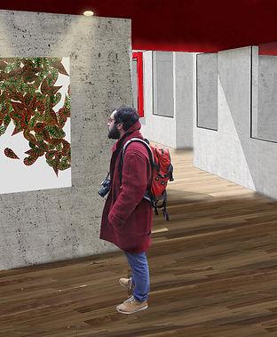 justine-tison-architecture-interieure-réhabilitation-halle-industrielle-coworking-artistes-isolement-echanges-circulation