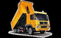 Camion-Volquete-Chasis-e1596821124970.pn