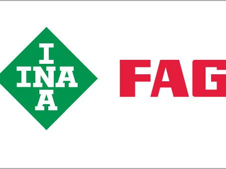 CONHEÇA A FAG