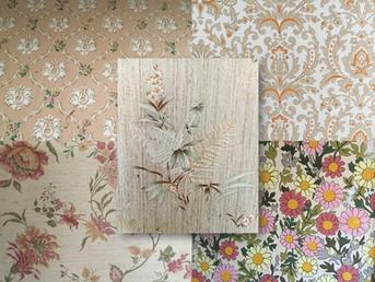 Sainte-Marie - Un beau florilège