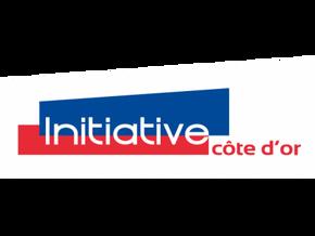 Initiative Côte d'Or soutient La réussite est dans le pré