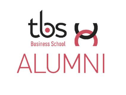 TBS Alumni parle de la Réussite
