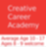 creative career academy logo.png