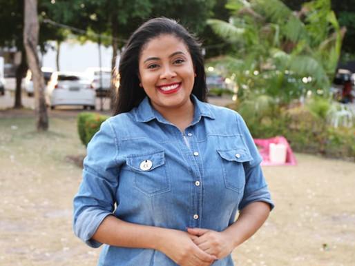 #Série Enegrecendo a Política em Macapá: Entrevista com candidaturas pretas à vereança em 2020 #1
