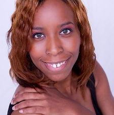 Jessica Henley owner of CCA