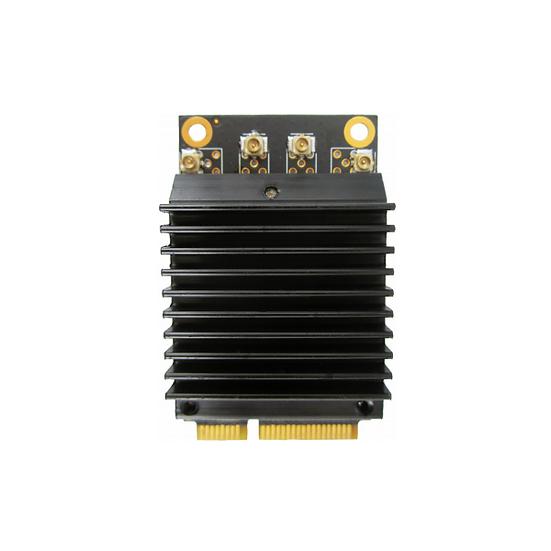 WLE1216V5-20 I-Temp