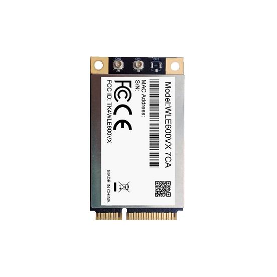 WLE600VX I-Temp (85C)