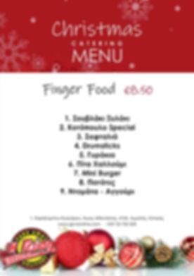 x-mas-catering-menu-1.jpg