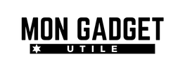 Grand logo - MGU.png