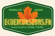 Ecoexcursions (6) - Copia.png