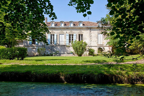 Chateau-Coutet-OB-2.jpg