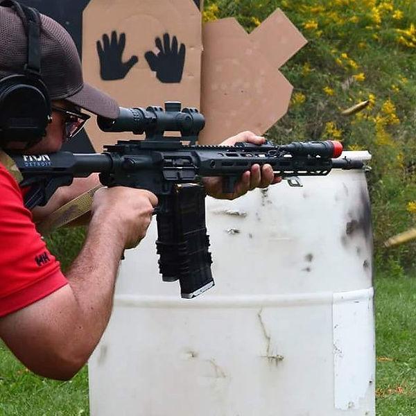 Last week _actsshooters.com hosted Combat Rifle Championship 11 in Bellevue,  MI.jpg