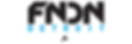 fndn logo pic.png