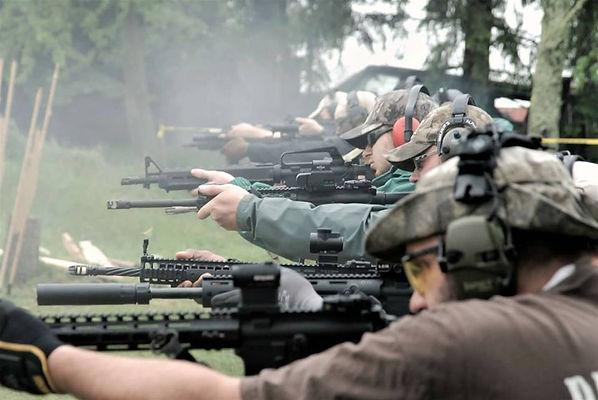 Carbine Lineup.jpg