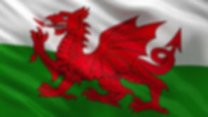 flag-of-wales-wallpaper-9.jpg