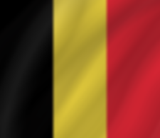 belgium-flag-wave-large.png