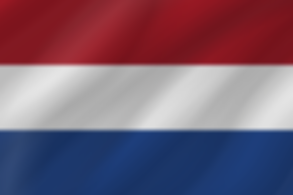 netherlands-flag-wave-large.png