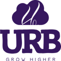 724_URB_LOGO%20-%20Copy_edited.png