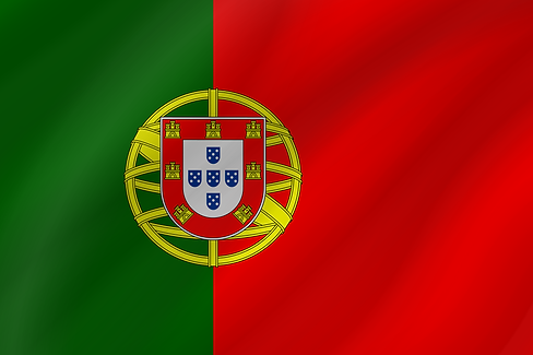 portugal-flag-wave-large.png