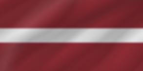 latvia-flag-wave-large.png