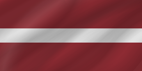 latvia-flag-wave-large.png