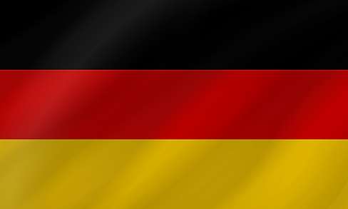 germany-flag-wave-large.png
