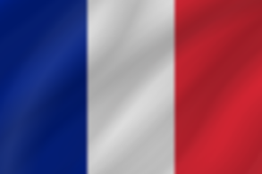 france-flag-wave-large.png