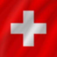 switzerland-flag-wave-large.png