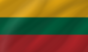 lithuania-flag-wave-large.png
