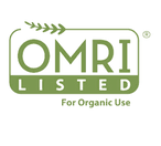 OMRI-Listed-logo-300x271.png