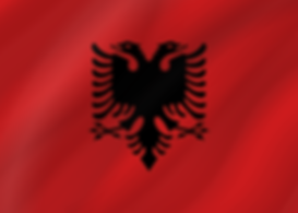 albania-flag-wave-large.png