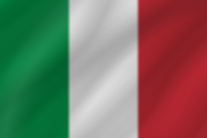 italy-flag-wave-large.png