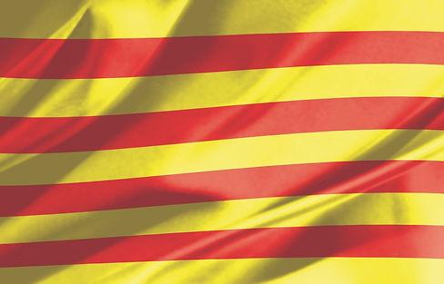 Catalan-flag.jpg