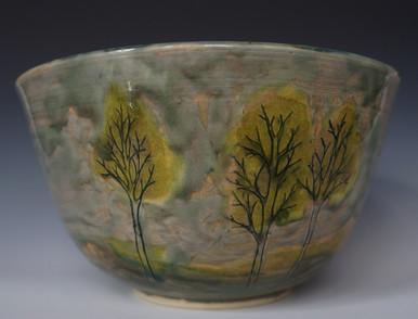 tree salad bowl 2 DSC03102_Fotor.jpg