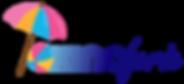 Logo_sommer.png