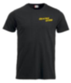 Tskjorte.jpg